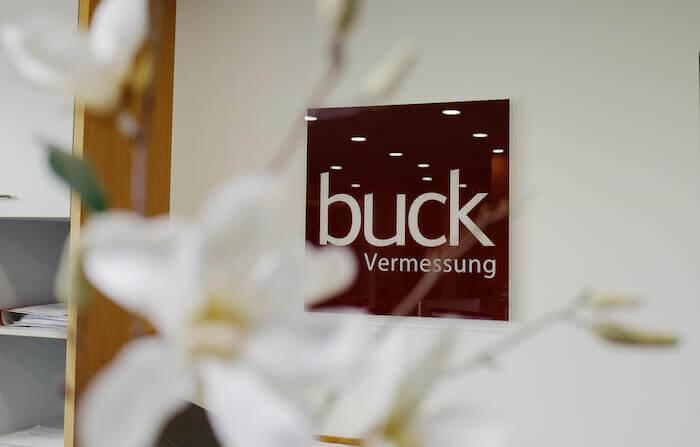 Buck_4