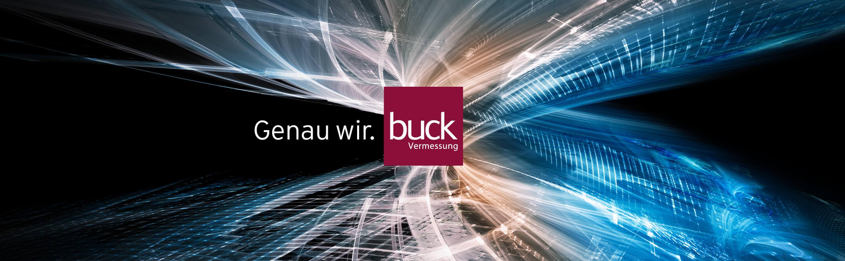 buck blog