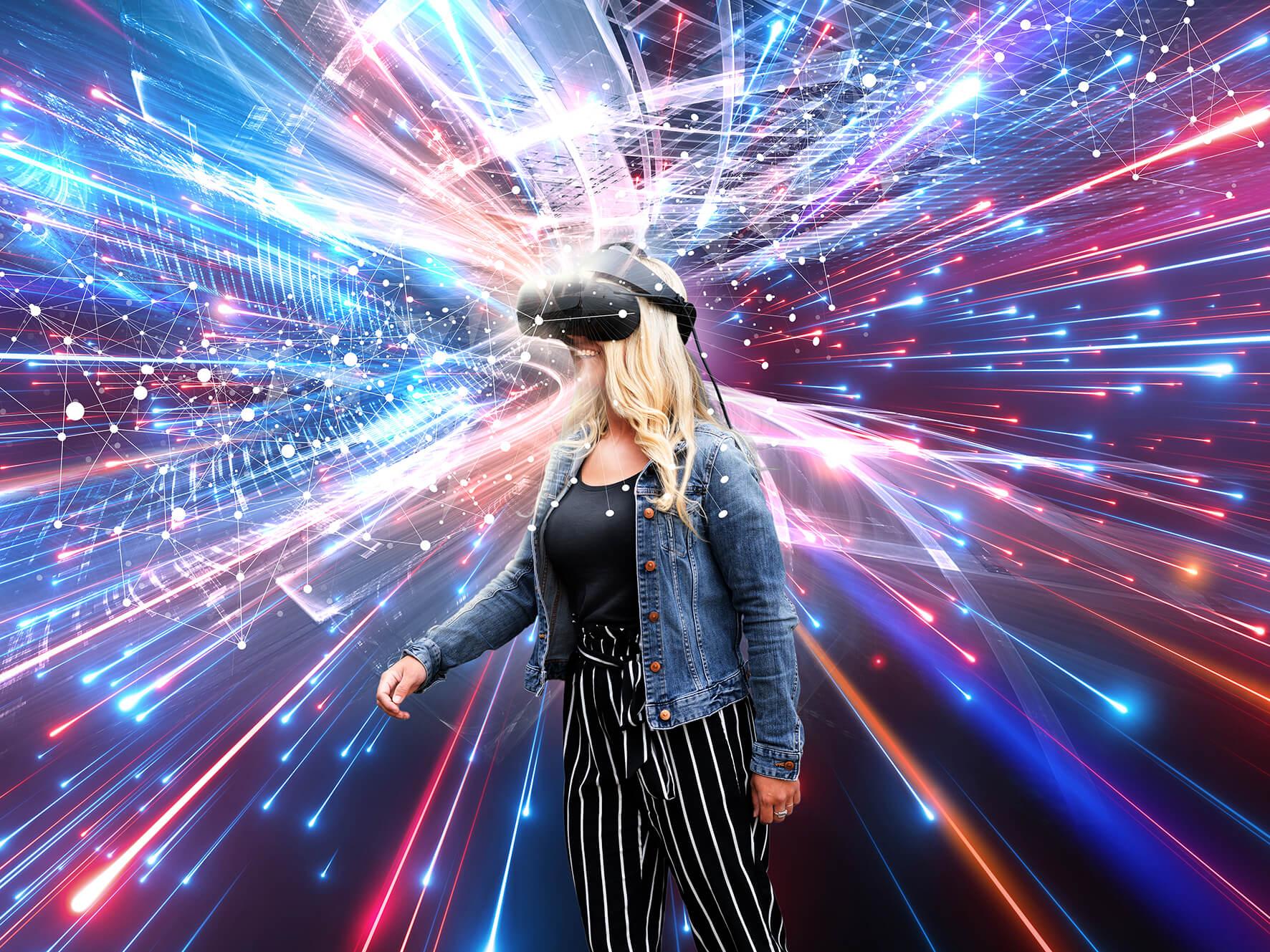360° rundgang, vr tour, virtuelle tour, vr brille