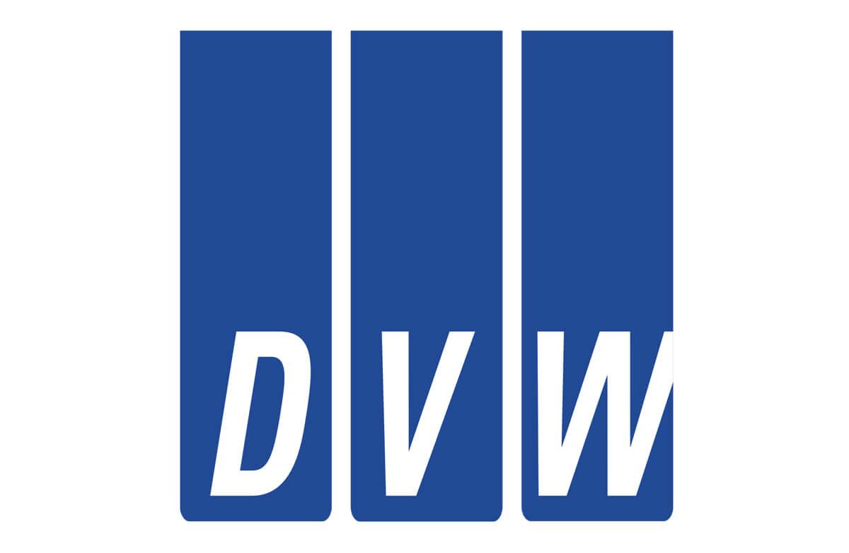 dvw, gesellschaft für geodäsie, geoinformation und landmanagement e.v.