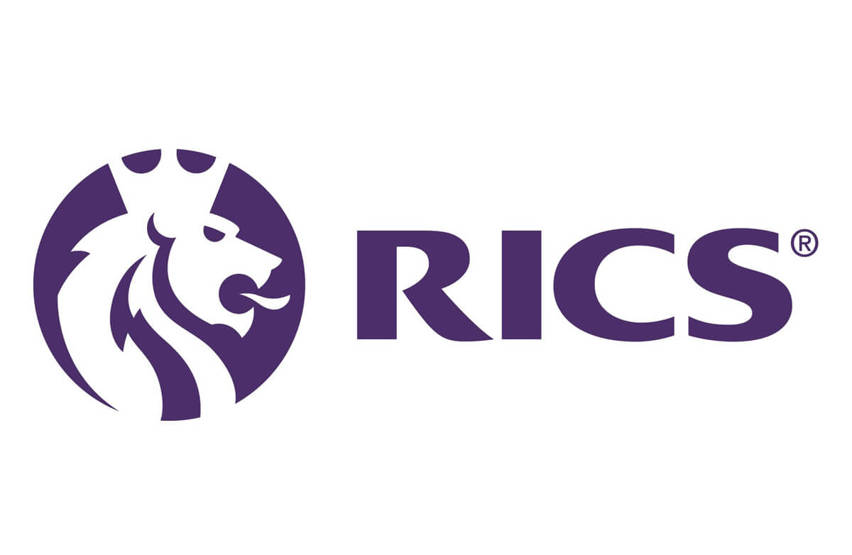 the royal institution of chartered surveyor, rics