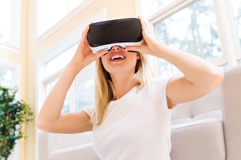 vr, virtuelle realität, 360 rundgänge, virtuelle tour