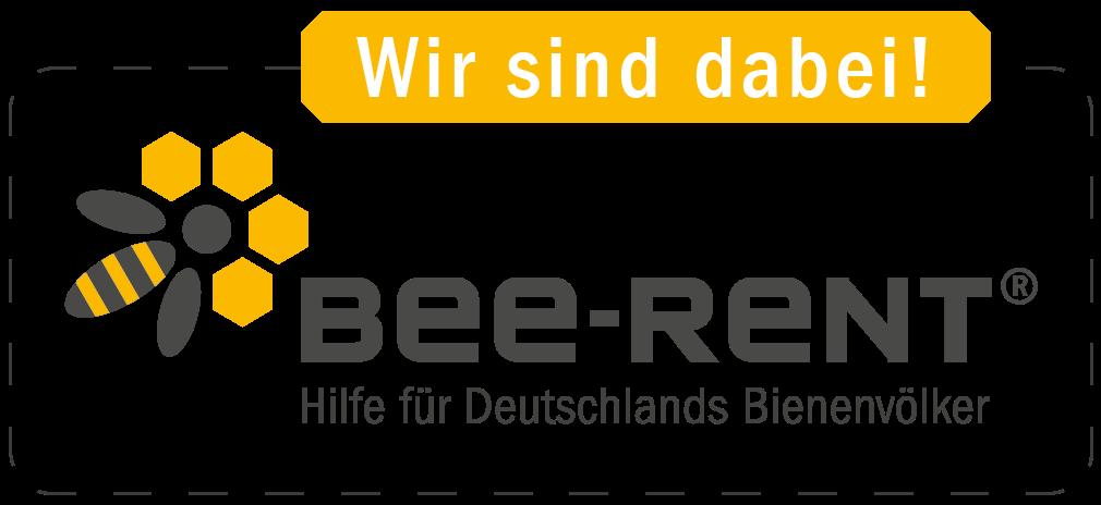 bee-rent