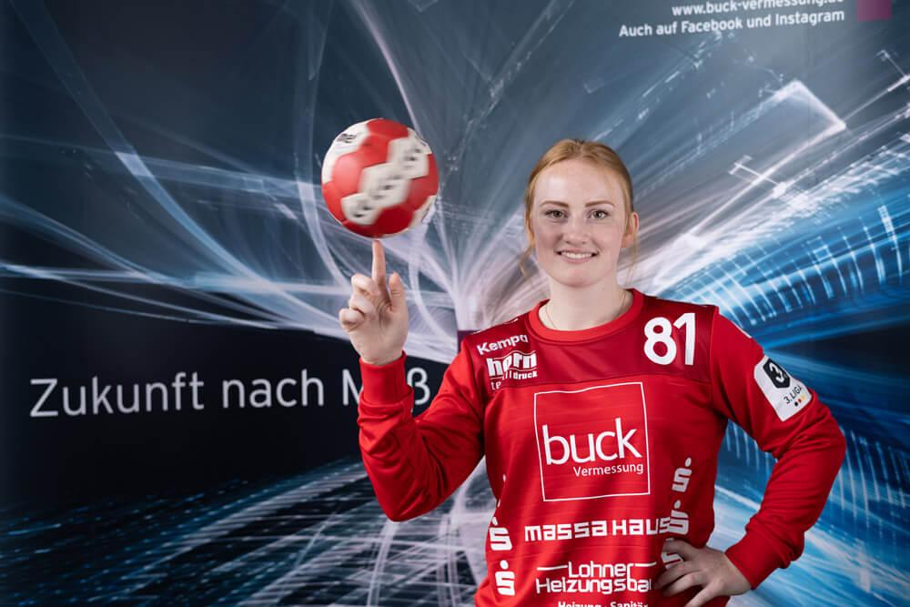 sv germania, fritzlar, handball