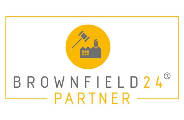 brownfield, grundstück, netzwerk, beratung